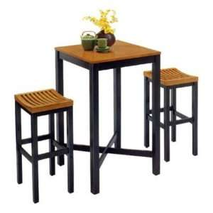 Home Styles Parker Pub Table