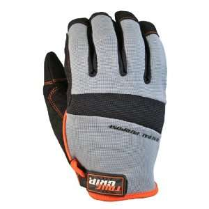 Big Time Products 9004 06 True Grip X Large General Purpose Work Glove