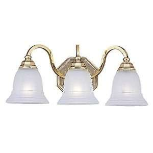 Sea Gull   Bath & Vanity Light   4059 02