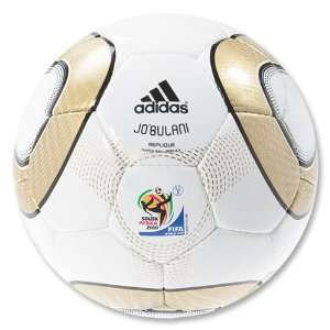 adidas 2010 World Cup Final Mini Soccer Ball Sports