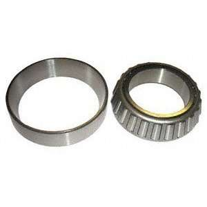 American Components CBR25 Front Wheel Bearing Automotive