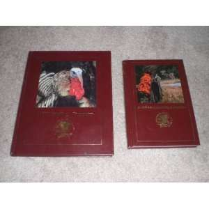 & Successful Hunting Strategies north american hunting club Books