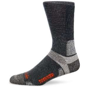 Bridgedale Merino Wool Trekking Socks (For Men) Sports