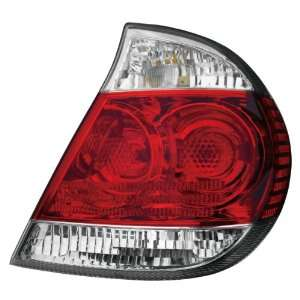 Toyota Camry (Le,Xle Model) 05 06 Tail Light (Usa Built/Japan Built