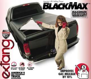 05 2011 Toyota Tacoma 6 Short Bed Tonneau Cover