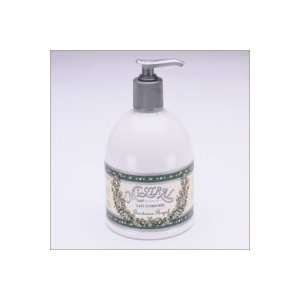 Mistral Shea Butter Body Lotion   Gardenia Beauty