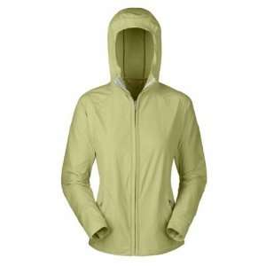 Mountain Hardwear Womens Chockstone Jacket Closeout