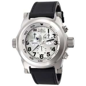 Invicta Mens 4831 Force Collection Master Chronograph Watch Invicta