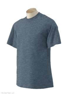 Bulk Lot 72pcs Gildan Ultra Cotton T Shirt Wholesale