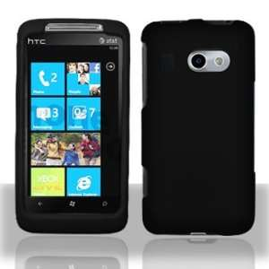 Design Black Case Cover Protector (free ESD Shield Bag) Electronics