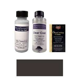 Oz. Espresso Pearl Paint Bottle Kit for 2000 Mercedes Benz CL Class