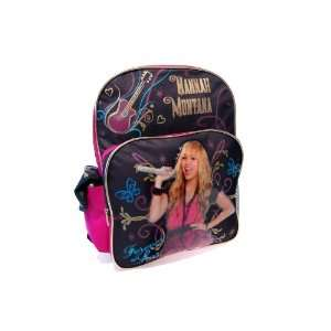 Montana Girls School backpack   Girls School bag