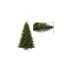 12 Camdon Fir Full Artificial Christmas Tree   Unlit