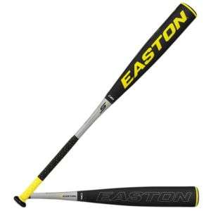 Easton S2 SL11S210 Senior League Bat   Big Kids   Baseball   Sport