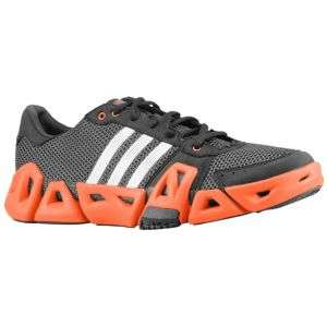 adidas Climacool Experience Trainer   Mens   Training   Shoes   Black
