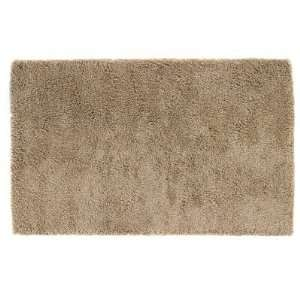 Dynamic Rugs Tiranga Collection Handmade Wool Hearth Rug