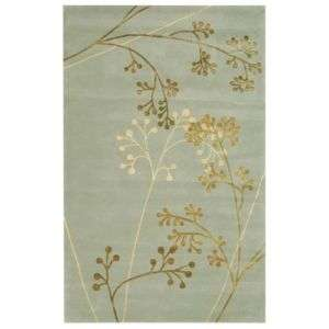 Safavieh Soho Apica Rug   Light Blue (83x11)