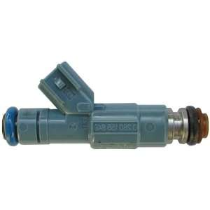 AUS Injection MP 10078 Remanufactured Fuel Injector