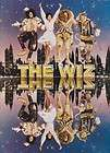 movie souvenir program the wiz michael jackson one day shipping