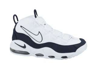 Nike Nike Air Max Tempo Mens Basketball Shoe
