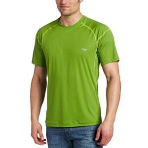 Outdoor Research Mens Echo Tee
