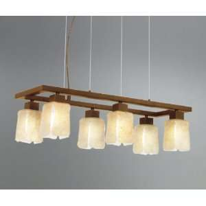 89145A Eglo Lighting Norwich Collection lighting