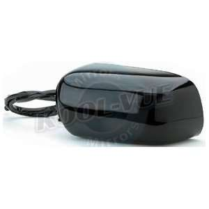 Kool Vue GM45L Manual Remote Driver Side Mirror Assembly