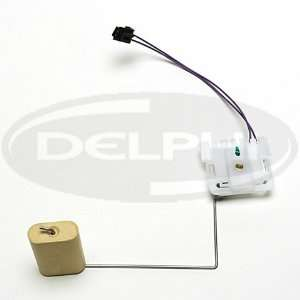 Delphi LS10010 Fuel Level Sensor Automotive