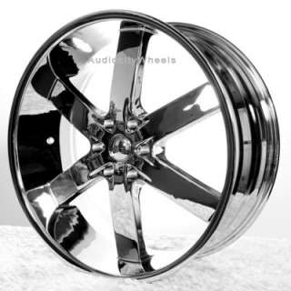 28inch Rims and Tires Wheels, Ram Chevy,Ford,Cadillac