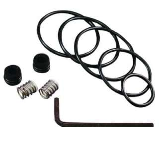 DANCO Repair Kit for Valley Faucets 80688