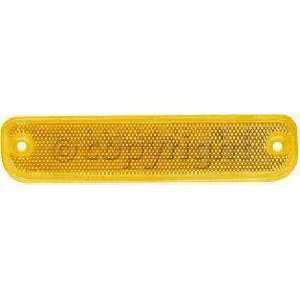 SIDE MARKER LIGHT chevy chevrolet FULL SIZE PICKUP fullsize 73 80