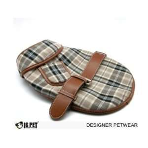 Is Pet Designer Dog Apparel   Garfiled Hourse Dog Harness