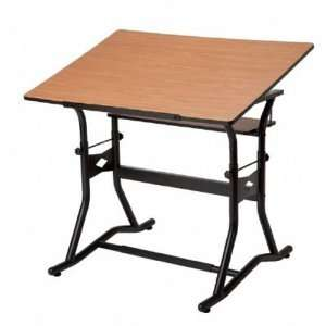 Craftmaster Iii Drafting Table Arts, Crafts & Sewing