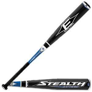 Easton Stealth Composite Senior League Bat   Big K ( sz
