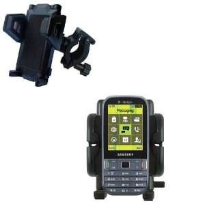 System for the Samsung Gravity TXT   Gomadic Brand GPS & Navigation