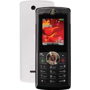 W388 GSM Cell Phone   Black   Unlocked Cell Phones & Accessories