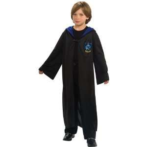 Lets Party By Rubies Costumes Harry Potter   Ravenclaw