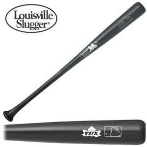 Louisville Slugger Maple Wood Bat   32in Sports