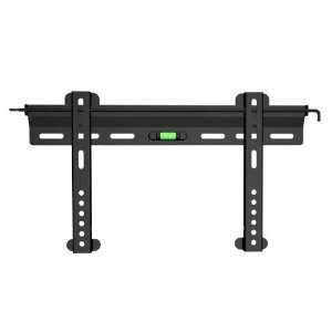 Ultra Slim Universal TV Wall Mount Bracket for Haier LCD LED Plasma